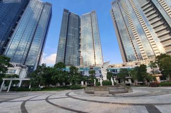 Sunshine City - Chính sách khủng 10% nhận nhà LS 0% 24 tháng. LH 0971735999