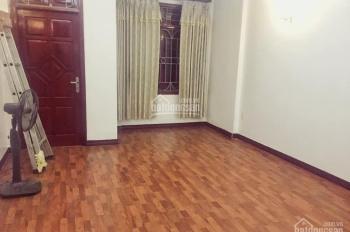 Tôi cần bán căn liền kề Văn Quán nhà rất đẹp, đường rất to nhà 67m2