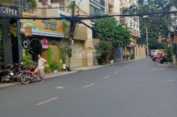 Bán nhà HXH 10m Nguyễn Thái Bình, P12, Tân Bình, 4mx18m vuông vức, 3 tầng, giá 9.1 tỷ. 0901886418