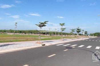 Booking dự án khu đô thị Center City, thanh toán 300 triệu sở hữu nền 80m2. LL 0915 476 226