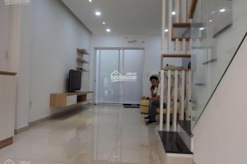 Cho thuê phòng Phường Tân Phú, Quận 7, TPHCM