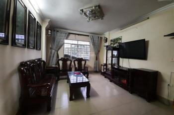Chính chủ cho thuê nhà riêng 45m2, 4 tầng tại Cầu Diễn. Liên hệ: 0982964050
