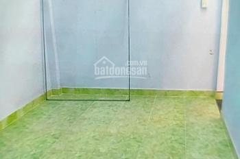 Cho thuê nhà 1283 Huỳnh Tấn Phát. 63 m2 - LH 0906392977