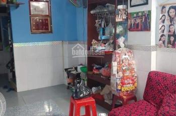Bán nhà quận 10 chính chủ chưa qua đầu tư đường Nguyễn Duy Dương, P4, Q10. LH: 0939087552 Thu