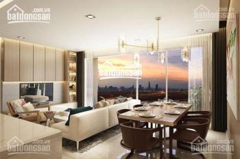 Căn hộ mới hoàn thiện ở ngay tại quận 2, căn hộ Đảo Kim Cương, liên hệ ngay Em Kỳ 0931348881
