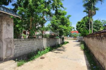 Cần bán gấp 645m2 tại Lương Sơn Hòa Bình giá đầu tư