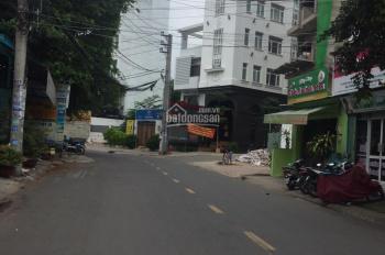 Bán đất đường Nguyễn Tư Nghiêm, Phường Bình Trưng Tây, Q2