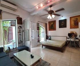 Bán gấp nhà đẹp Phùng Chí Kiên 42m2 x 5 tầng Cầu Giấy, Hà Nội