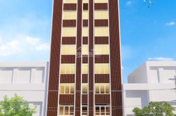 Bán chung cư mini Phùng Hưng Hà Đông 240m2x11T x112 phòng thu nhập 450tr/th. Giá 45tỷ 098613668