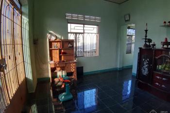 Bác tôi bán nhà mặt tiền, Phú Xương, Vĩnh Hải, TP Nha Trang - 2,5 tỷ - 91m2 (5,3 x 17 m) nở hậu