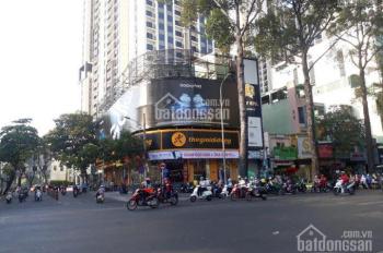 Chính chủ bán nhà MT Hoàng Văn Thụ 4.2x18m, trệt 4 tầng, HDT: 50tr, giá: 22 tỷ. LH: 0931234799