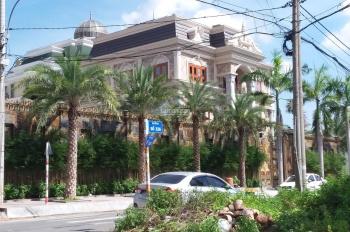 Nhà biệt thự cao cấp khách sạn Đệ Nhất Quận Tân Bình, nở hậu đẹp 7,5m 16,5 tỷ. Không lỗi phong thủy