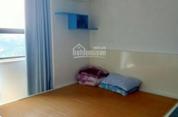 Chính chủ bán căn góc CT10B, DT 60m2 - 2 phòng ngủ, giá siêu tốt - 850 triệu