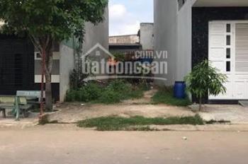 Bán nhanh lô đất 100m2 đường Lê Duẩn, gần chợ mới Long Thành, MT 40m, SHR, giá 990tr LH: 0932985604