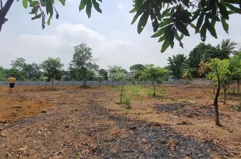Bán 1150m2 đất làm nghỉ dưỡng tại nhuận trạch Lương Sơn Hòa bình