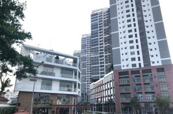Cho thuê văn phòng Sài Gòn Airport Plaza đường Bạch Đằng, Quận Tân Bình. Thanh: 0965154945