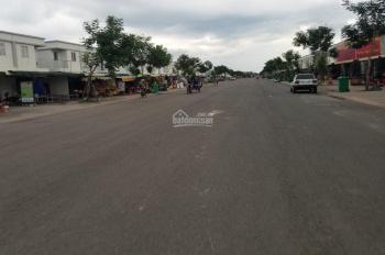 Bán đất đường Nguyễn Văn Linh, Thủ Dầu Một, đối diện khu công nghiệm Kim Huy