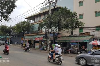 Bán đất SHR Châu Văn Lồng, Biên Hòa, gần trường cấp 1,2 Long Bình Tân, 980 triệu/90m2