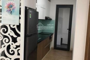 Cho thuê căn hộ full đồ Hope Residence KĐT Phúc Đồng, Long Biên. 70m2, 8 tr/th, Lh 0847452888