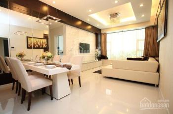 Bán chung cư 155 Nguyễn Chí Thanh, Quận 5, DT: 60m2, 2PN, 1WC, sổ, giá: 2.5 tỷ, 0906101428