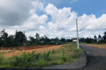 Bán 266m2 đất nghỉ dưỡng gần trung tâm TP Bảo Lộc- Lâm Đồng