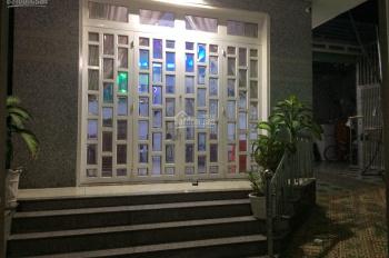 Chính chủ cần bán nhanh căn nhà diện tích 171.6m2, 1 sẹc Tô Ngọc Vân. 0918 354 998