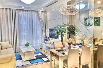 Tổng hợp căn hộ chính chủ cần bán tại Times City, giá rẻ, liên hệ xem nhà trực tiếp: 0832765999