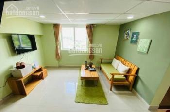 Chỉ 150tr sở hữu ngay căn hộ mini cao cấp 40m2, Tỉnh Lộ 10, Đức Hòa Hạ, Long An. LH 0972933777