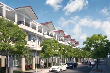 Ra mắt nhà phố liền kề- phân khu mới KĐT An Cựu City Huế- chỉ 1,8 tỷ sở hữu ngay- LH 0889220889