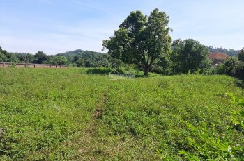Đất thổ cư tại Hòa Sơn, Lương Sơn, Hòa Bình