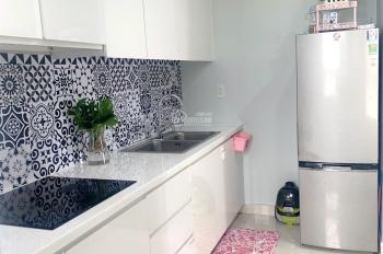 Bán căn hộ An Gia Garden, Tân Kỳ Tân Quý, Tân Phú, 83m2 3PN có sổ giá 3 tỷ, căn góc, LH: 0932349271