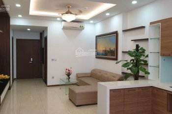 Chính chủ bán căn 05 CT1 Tràng An Complex, giá 3tỷ850tr. LH: 0944 092 598