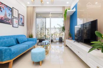 Cần bán căn hộ RichStar Novaland Q. Tân Phú, 53m2, 2PN, giá 2.3 tỷ, LH 0938 389 381 gặp Thanh