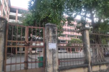 Vỡ nợ sang nhanh lô đất nền đường Thích Quảng Đức, Phú Nhuận, gần Coop Mart Nguyễn Kiệm. Giá 3.9tỷ