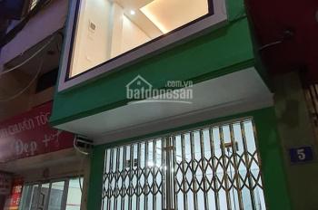 Bán nhà phố An Hòa, ô tô tránh, kinh doanh đỉnh, nhà đẹp, giá chỉ 2.99 tỷ
