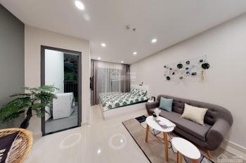 Chỉ cần 180tr sở hữu ngay căn hộ chung cư mini cao cấp, ngay đường Tỉnh Lộ 10, Đức Hòa, 0972933777