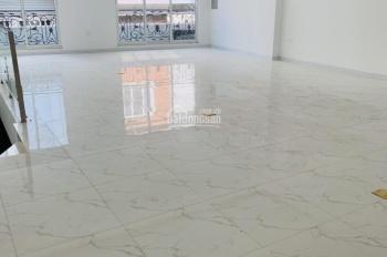 Cho thuê gấp nhà MP Nguyễn Phúc Lai 100m2 x 6 tầng MT: 7m5m GT: 40tr/1 tháng. LH: 0903215466