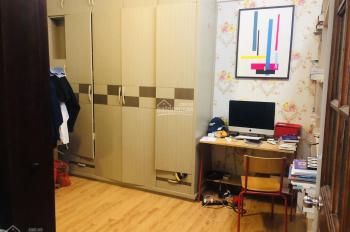 Cho thuê căn hộ trung cư CT20C KĐT Việt Hưng full đồ 2 ngủ, chỉ 6.5 tr .Lh:0847452888