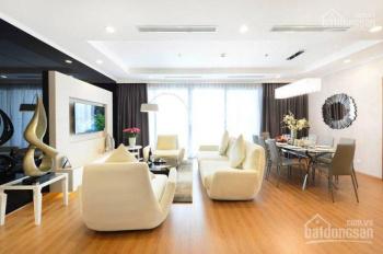 Bán cắt lỗ 200tr căn hộ 2PN - 03 tòa CT2 chung cư PCC1 44 Triều Khúc