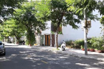 Đầu tư đất nền giá rẻ mặt quốc lộ 14E trung tâm thị trấn sầm uất giá chỉ 515tr/170m2, LH 0905001634