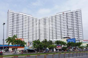 Cần bán gấp căn hộ 2PN Moonlight Boulevard 68m2, nhà mới nhận giá tốt chỉ 2.490 tỷ, 0902363105