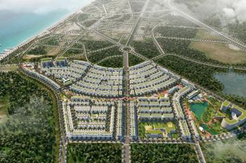 Cơ hội sở hữu vĩnh viễn 6% đất giới hạn tại Đảo Ngọc Phú Quốc với dự án Meyhomes Capital Phú Quốc