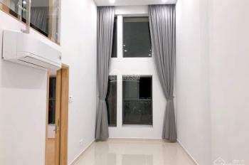Bán gấp căn hộ duplex 3 phòng ngủ và 3WC, giá rẻ nhất thị trường