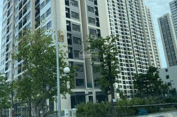 Vinhomes Smart City nhận nhà tháng 7/22020 chiết khấu cực khủng + 200tr VC. LH: 091666422