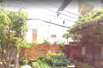 Chính chủ cần bán nhanh lô đất HXH Lê Đức Thọ, P6, Gò Vấp, chỉ 2,4 tỷ/nền,sổ hồng riêng,0902016657
