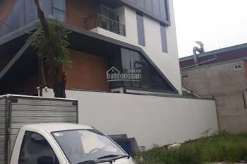 Bán đất biệt thự đường 23, P. Hiệp Bình Chánh, Q. Thủ Đức, sát TTTM Giga Mall, sổ đỏ, DT: 10x18m