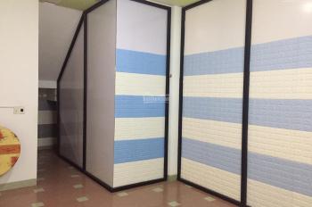 Cho thuê phòng trọ tại trung tâm Quận Hải Châu, TP Đà Nẵng