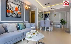Bán căn hộ Central Garden, Q. 1, 86m2, 2PN, giá: 3.3 tỷ. LH: 0938539253