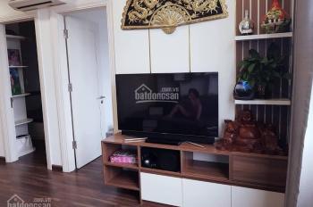 Cho thuê căn hộ chung cư full đồ Ecocity KĐT Việt Hưng. 3PN. Giá: 11 tr/th. Lh: 0847452888