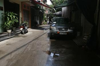 cho thuê nhà riêng ngõ ô tô tải 60m2 đủ ĐH, NL, Nguyễn Trãi, Thanh Xuân  ở, bán online, VP 6 triệu